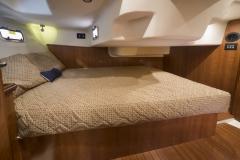 37 Aft Cabin