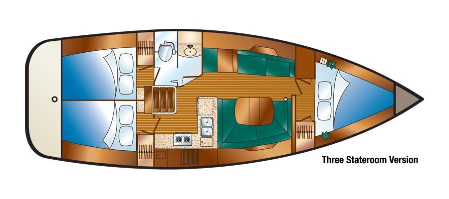 39triplestateroomplanview