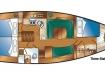 h41dsplanviewtriplesroom