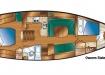 45dsownersplanview