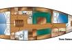 45dstriplesroomplanview