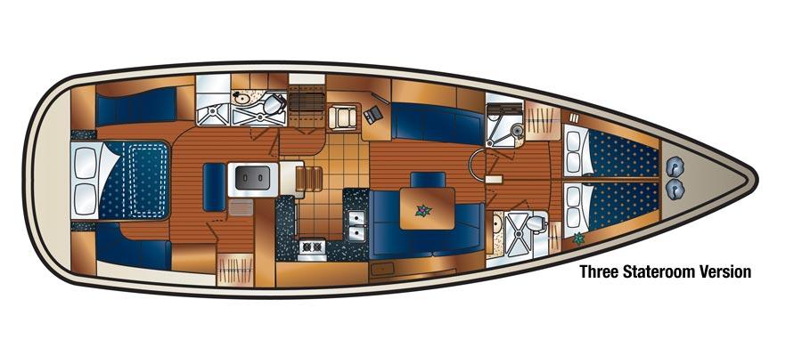 h50ccthreestateroomplanview