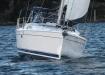H50 Sydney Harbour 3