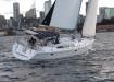 H50 Sydney Harbour 4