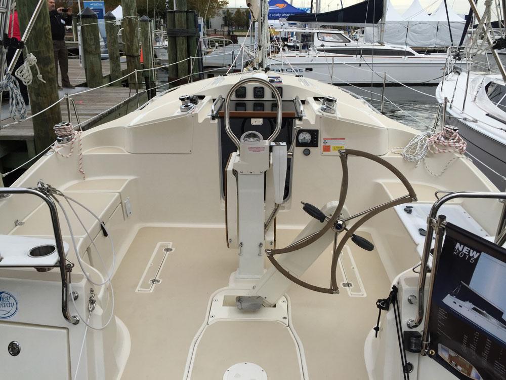 MH31-Cockpit-for-Website-GE
