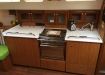 MH31-Galley-for-Website
