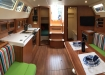 MH31-Main-Salon-&-Galley-fopr-Website-GE