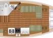 MH31_Floor Plan_View for Website GE