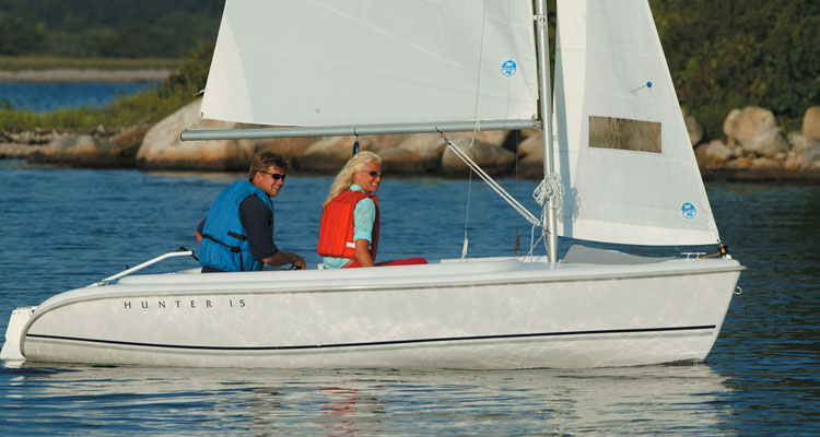 Welcome to sailing in Montana,sailboats for sale,Laser,Sunfish ...
