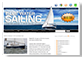 View the Blue Water Sailing Review