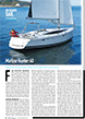 View Pacific Yachting 40 Article